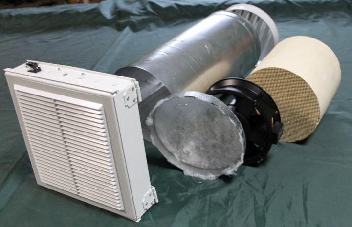 Приточная-вентиляция-своими-руками1.jpg