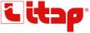 tn_logo_itap.png