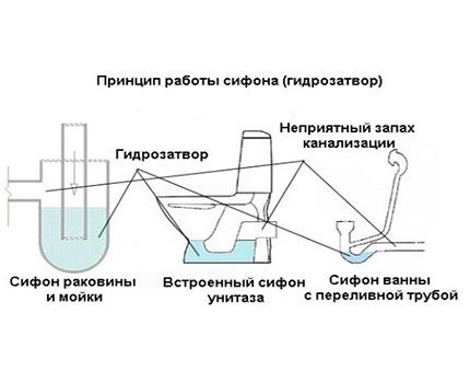 vakuumklapan-6.jpg