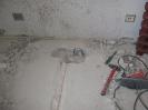 repair_1_20120207_1511763198.jpg