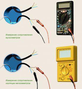 Izmerenie-soprotivleniya-kabeley-dlya-vodyanogo-teplogo-pola-277x300.jpg