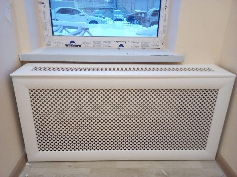 reshetki-na-radiatoryi-otopleniya-11.jpg