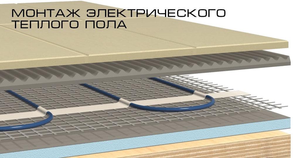 montazh-elektro-teplogo-pola.jpg