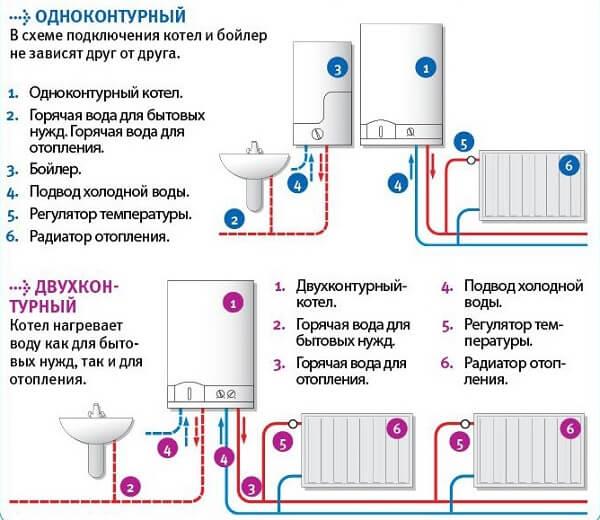 aqua-tehnik.ru_.jpg