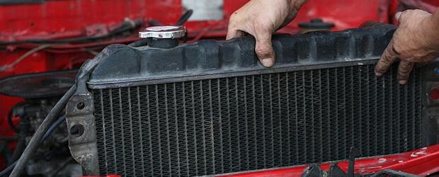 радиатор%20охлаждения%20двигателя.jpg