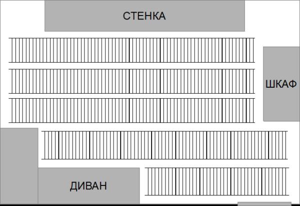 Opredelenie-poleznoj-ploshhadi-pola-600x411.png