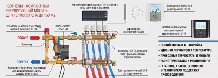 kak-vybrat-kollektor-dlya-vodosnabzheniya-11.jpg