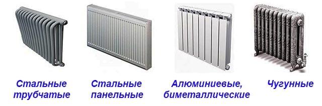 Tipy-radiatorov-vodjanogo-otoplenija.jpg