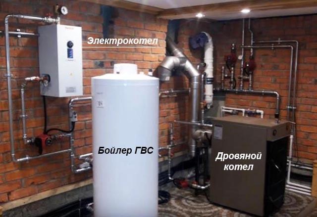 Kotelnaja-s-tverdotoplivnym-i-jelektricheskim-kotlom.jpg