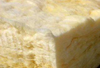 fiberglass.600x6001-320x219.jpg