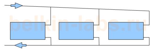 0_8df41_50020c80_L.jpg