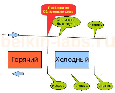 0_8df42_f7314ccd_L.jpg