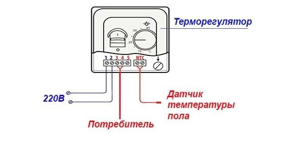 Komnatnyj-termostat-s-datchikom-pola.jpg
