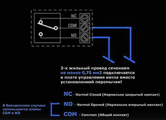 Markirovka-kontaktov-termostata.jpg
