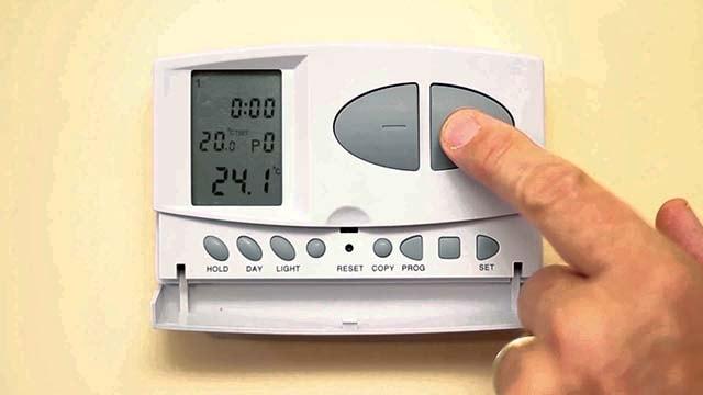 Nastrojka-komnatnogo-termostata.jpg