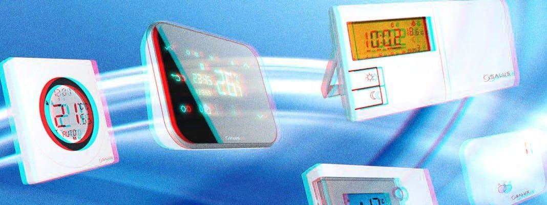 termoregulyator-s-datchikom-temperatury-vozduha-1068x400.jpg