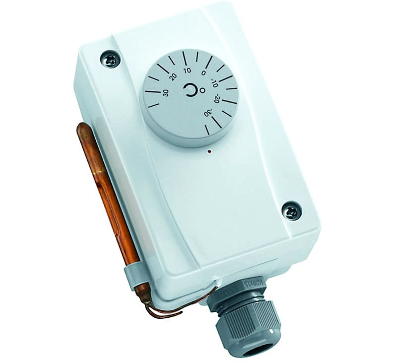 termoregulyator-s-datchikom-temperatury-vozduha-3.jpg