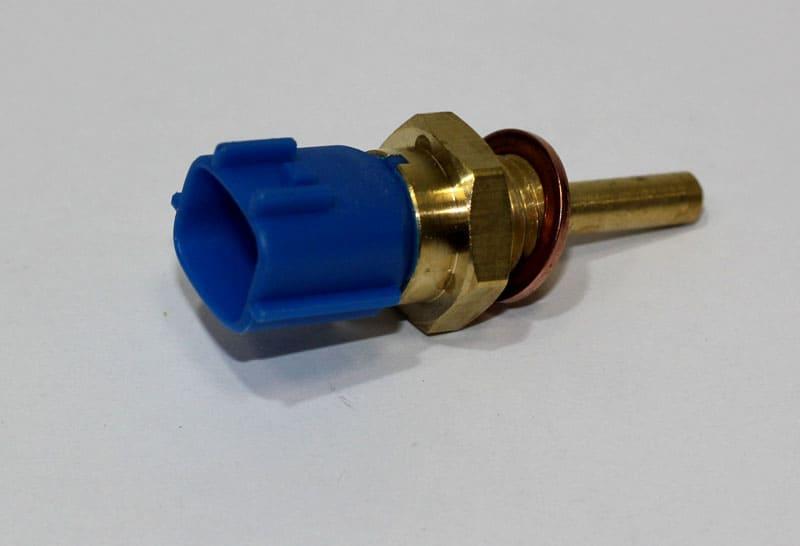 termoregulyator-s-datchikom-temperatury-vozduha-11.jpg