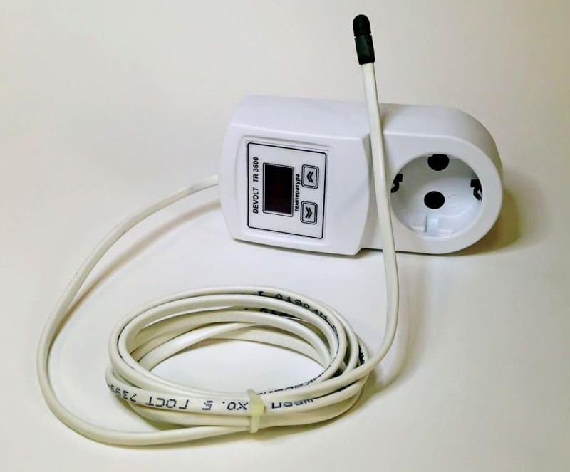 termoregulyator-s-datchikom-temperatury-vozduha-12.jpg