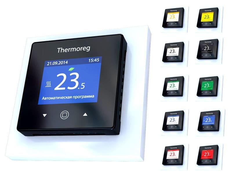 termoregulyator-s-datchikom-temperatury-vozduha-16.jpg