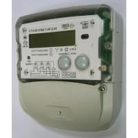 ge-catalog-product-dc1a129dfd2c2d1e2a871dcdceac7ad9-200x200.jpeg