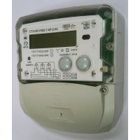 ge-catalog-product-6c3f97b864281a61cf1eb8be8c0083b3-200x200.jpeg
