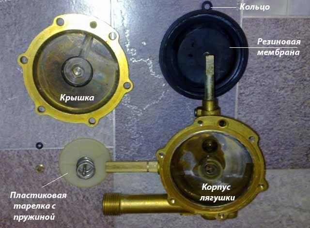 Membrana-dlja-vodjanogo-uzla-gazovoj-kolonki.jpeg
