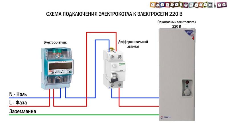 4-Shema-podkljuchenija-jelektrokotla-k-jelektroseti-220-V.jpg