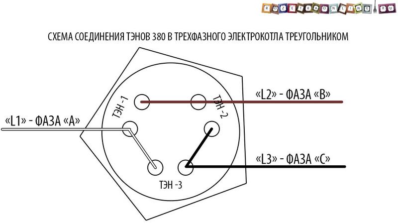 13-Soedinenie-tjenov-380-V-trehfaznogo-jelektrokotla-treugolnikom.jpg