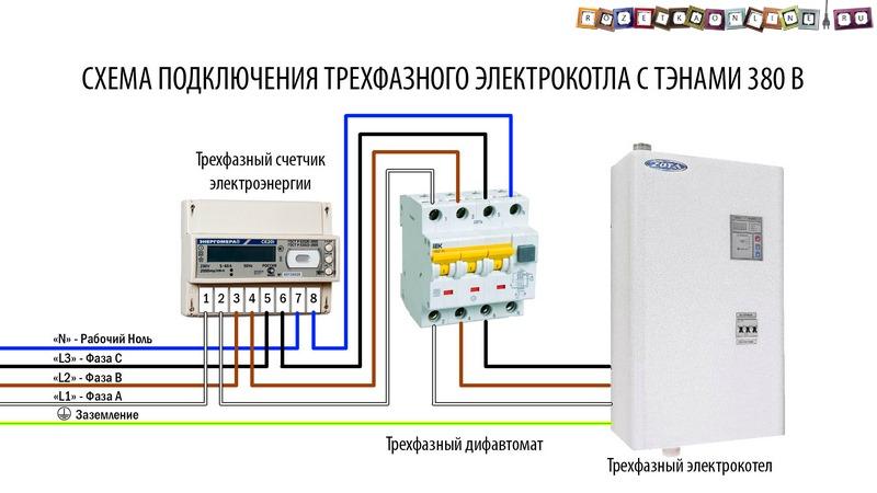 14-shema-podkljuchenija-trehfaznogo-jelektrokotla-s-tjenami-380-v.jpg