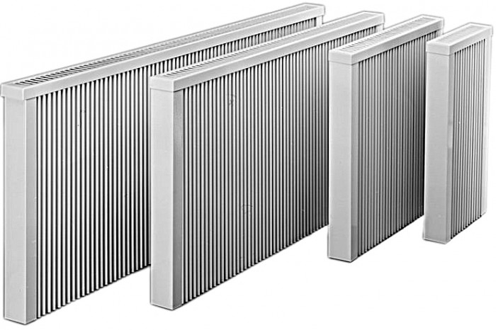 1360142069_radiator-panel-stal-700x466.jpg