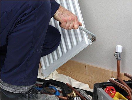 ctalnij_radiatoru-3.jpg