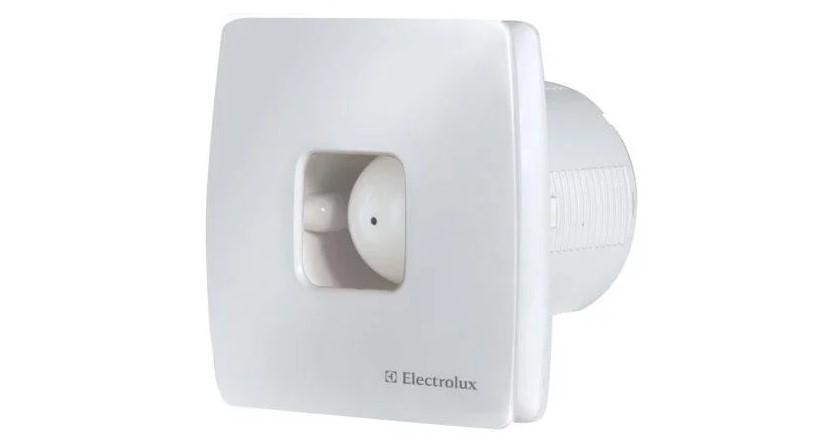 Electrolux-EAF-150.jpg