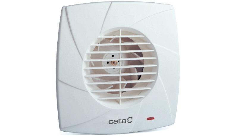 Cata-CB-100-Plus.jpeg