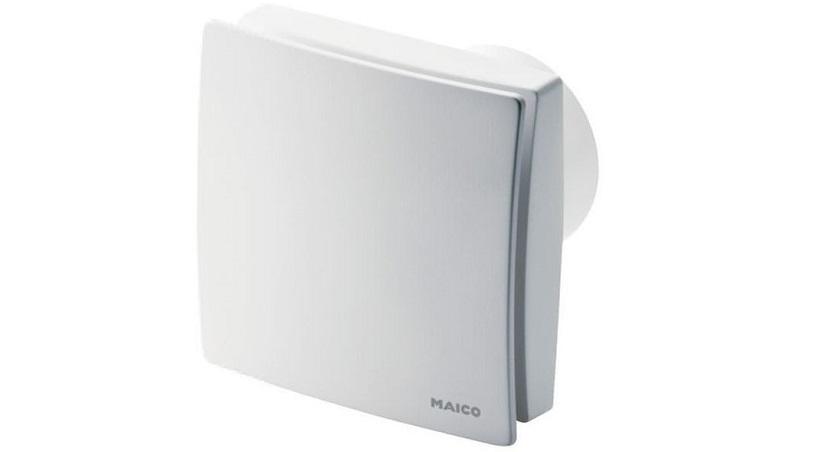 Maico-ECA-100-iPro.jpg