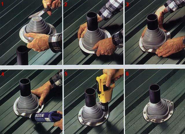 Tehnologija-germetizacii-pechnoj-truby.jpg