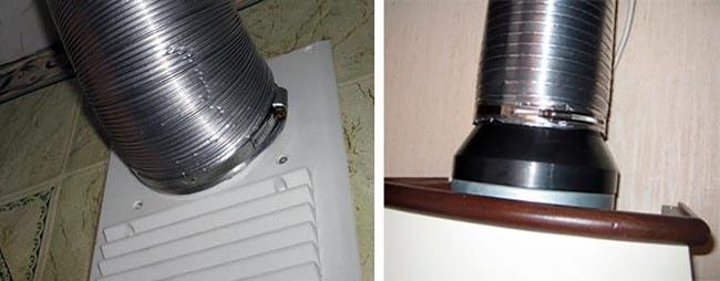 Podkljuchenie-vytjazhki-k-ventiljacii-gofroj.jpg