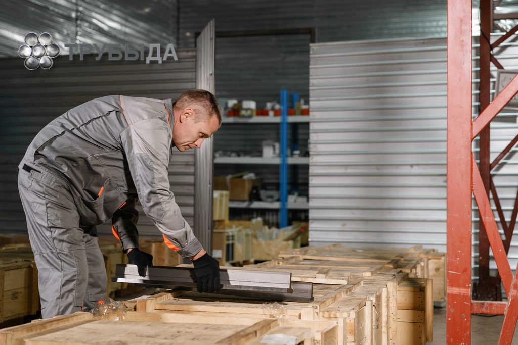 trubyda.ru207.jpg