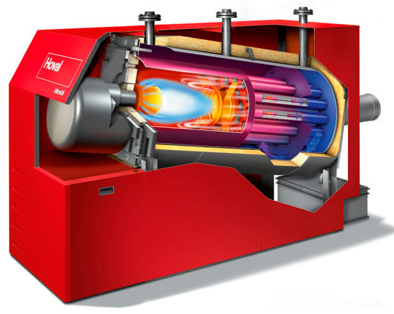 condensing-oil-boiler.jpg