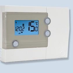 izuchaem-komnatnyj-termostat-dlya-gazovogo-kotla-baxi2.jpg