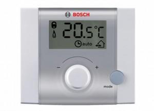 izuchaem-komnatnyj-termostat-dlya-gazovogo-kotla-baxi6-300x218.jpg