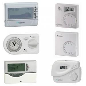 izuchaem-komnatnyj-termostat-dlya-gazovogo-kotla-baxi7-300x300.jpg