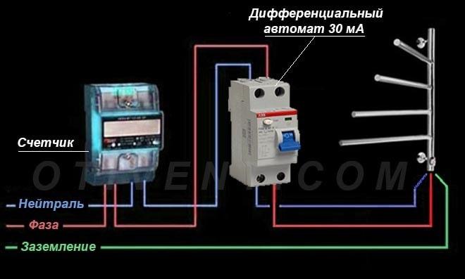Jelektricheskaja-shema-podkljuchenija-polotencesushitelja-min.jpg