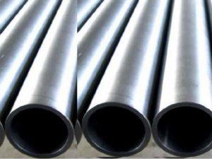 Truby-vodoprovodnye-stalnye-primenyayut-vo-vseh-tipah-truboprovodov-300x225.jpg