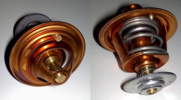 avtomobilnyj-termostat-1024x571.jpg