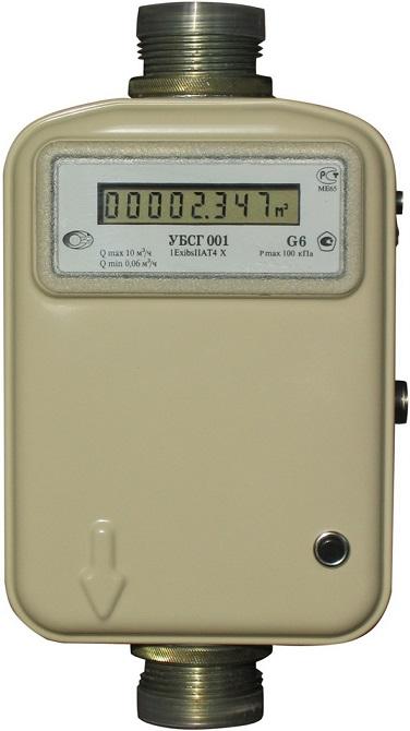 Газовый-счетчик-ЗАО-Газдевайс-УБСГ-–-001-G6.jpg