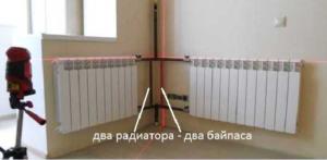 image015-300x147.png