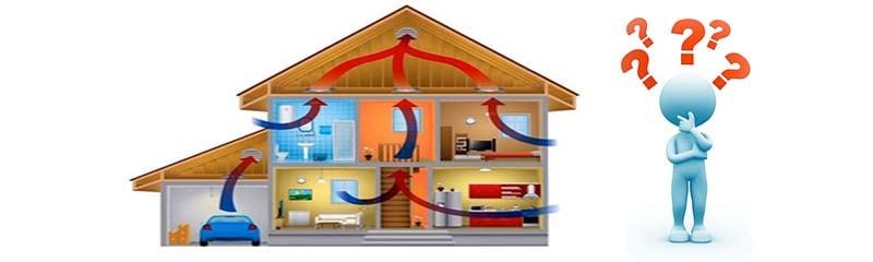 Kak-sdelat-ventiljaciju-zhilogo-doma.jpg
