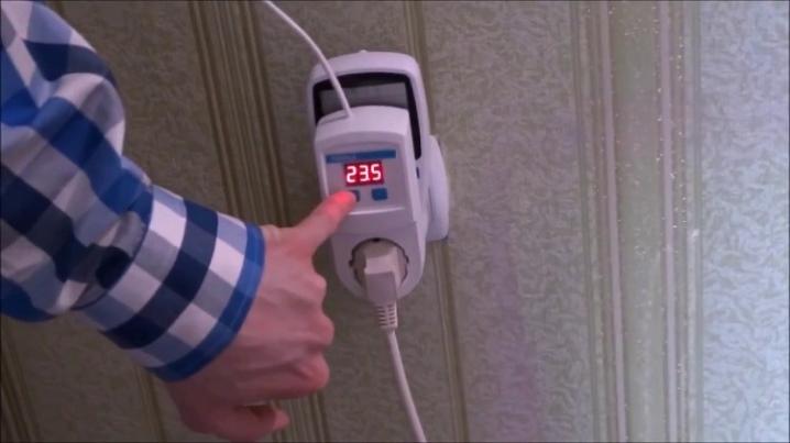 termoregulyatory-dlya-obogrevatelej-5.jpg