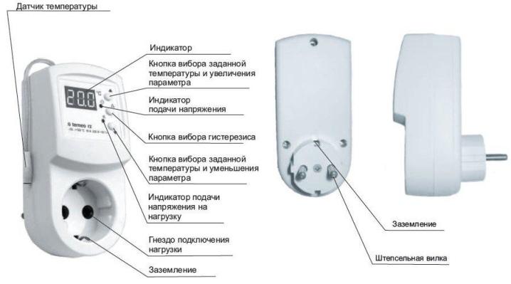 termoregulyatory-dlya-obogrevatelej-33.jpg
